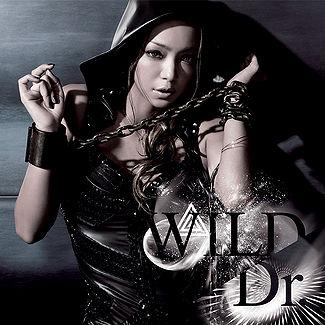 wild 2.jpg