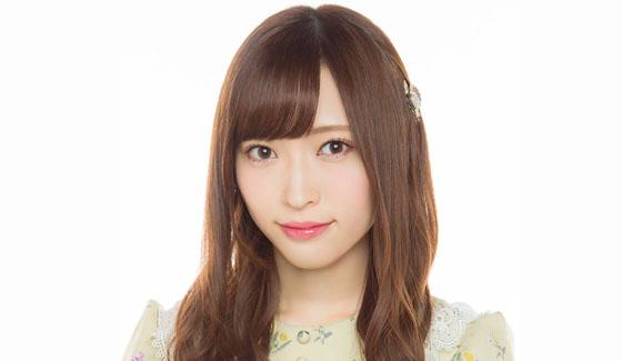 YamaguchiMahoNGT48.jpg