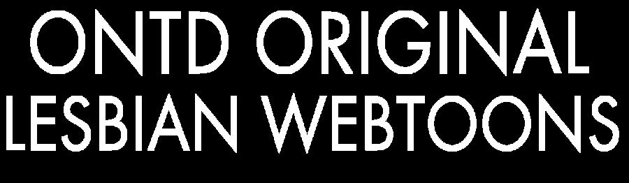 ONTD WEBTOONS.png