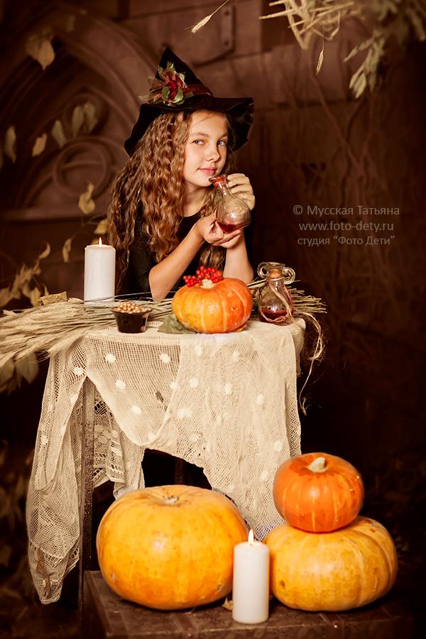 вторые молодятся фото хэллоуин студийные ваших фото