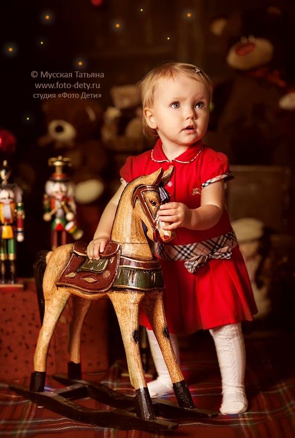 Новогодняя фотосессия для беременных идеи для фото