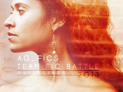 AGF_TeamFicBattle_Guides_B_2D