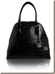 krokodil.black.fas.www