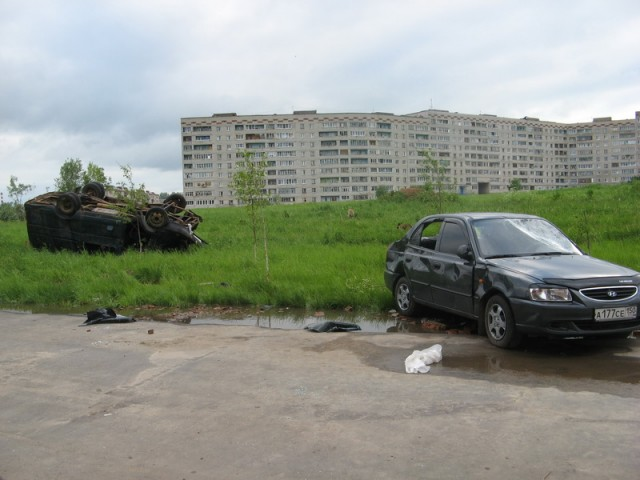 http://pics.livejournal.com/mutterdu/pic/0000te0a/s640x480