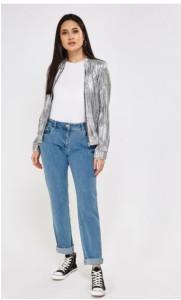 sale jeans.JPG