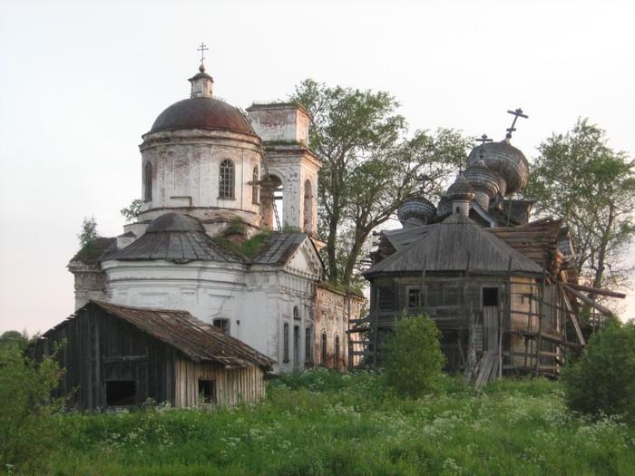 Paltoga_kamennaya