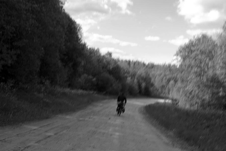 095. На Почозеро