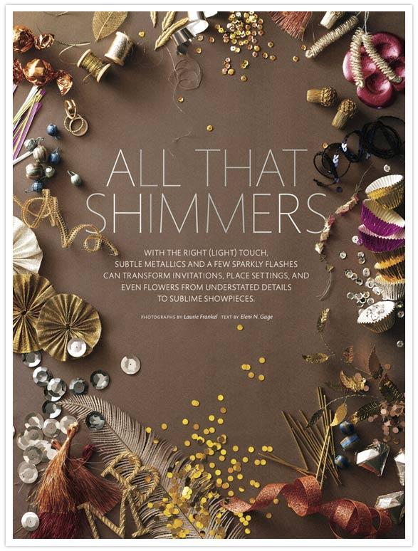 martha-stewart-winter-issue-2012