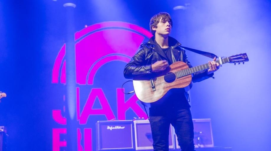 Jake Bugg (iTunes Festival 2013)_LJ (2)
