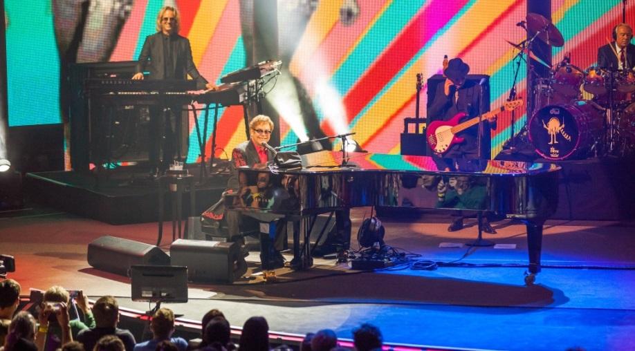 Elton John (iTunes Festival 2013)_LJ