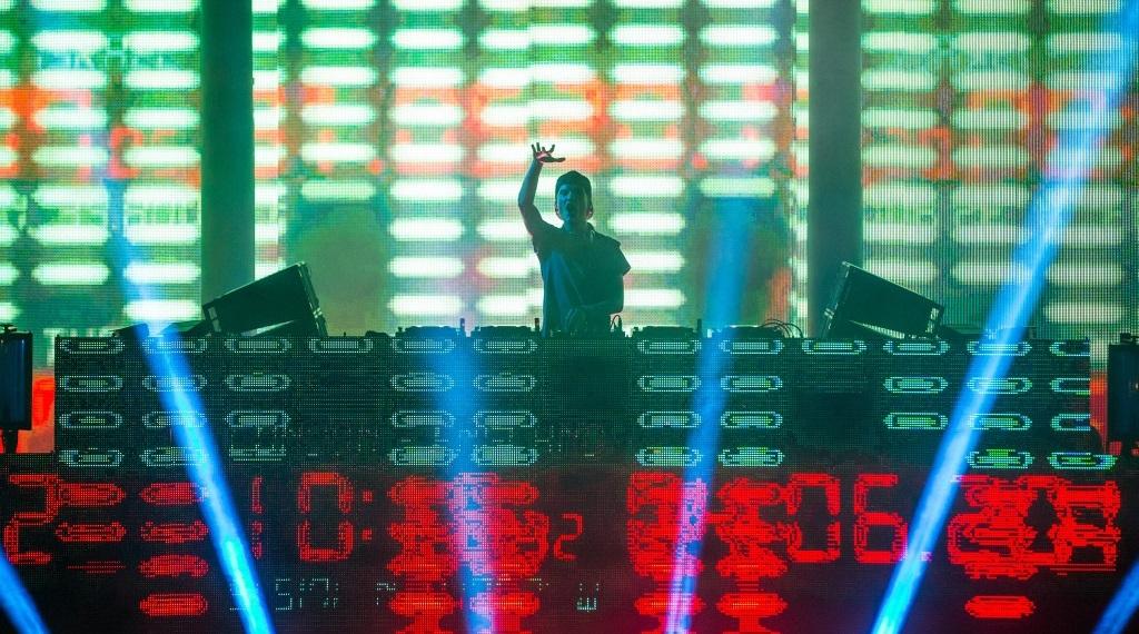 Avicii (iTunes Festival 2013)_LJ