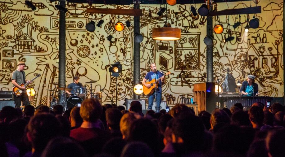 Jack Johnson (iTunes Festival 2013)_LJ