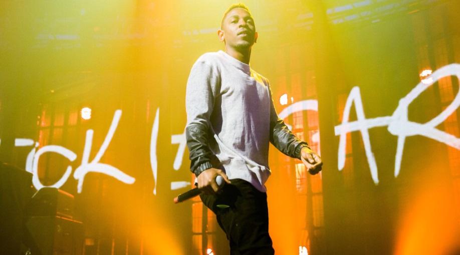 Kendrick Lamar (iTunes Festival 2013)_LJ