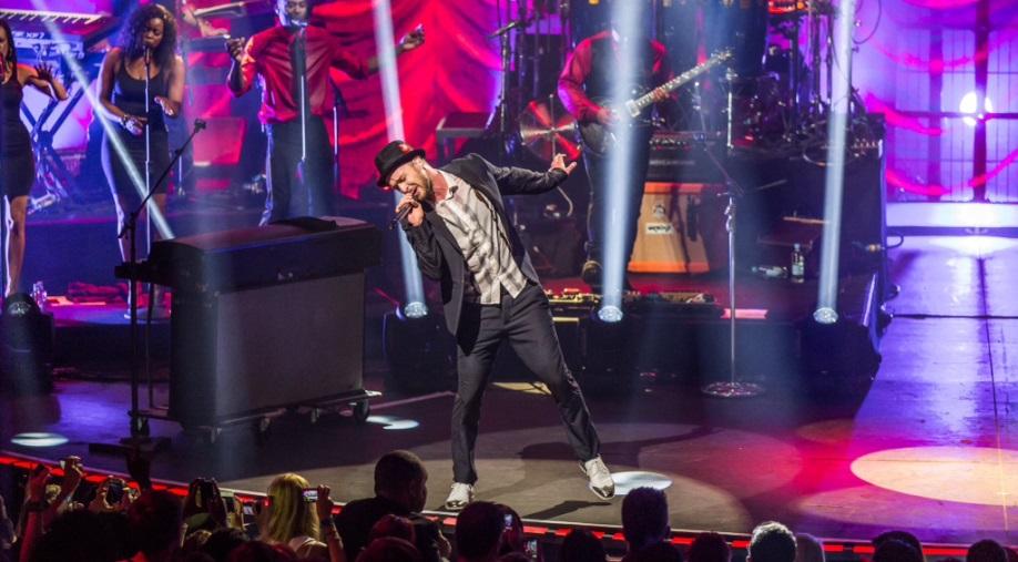 Justin Timberlake (iTunes Festival 2013)_LJ