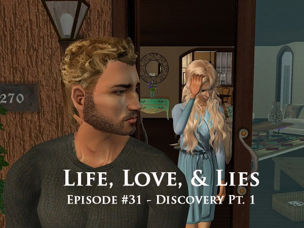 Ep. 31 Title Pic