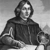 436px-Copernicus