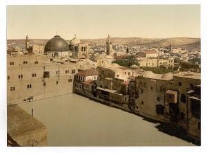 The-Pool-of-Hezekiah_-Jerusalem_-Holy-Land