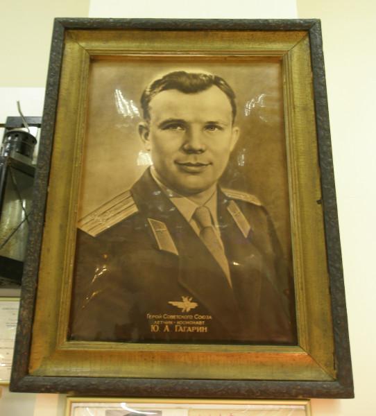 Юрий Гагарин.jpg