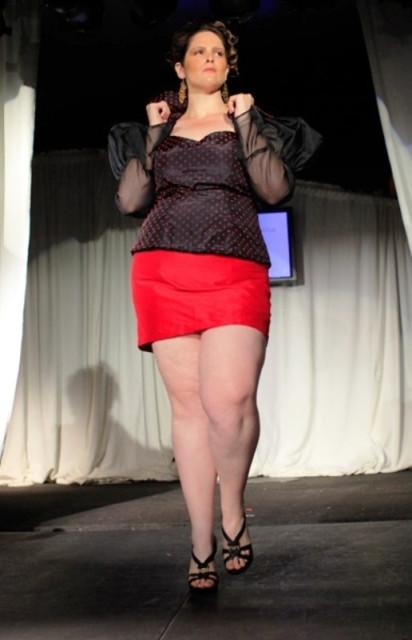 эта гармония фото толстые ноги баб в юбках зрелище сама телка