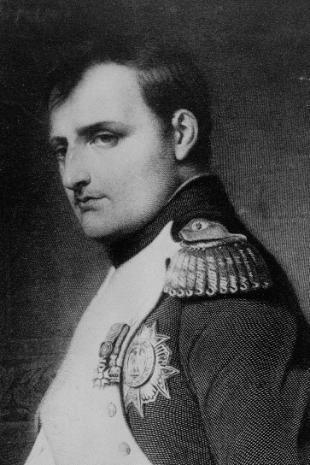 Napoleon1840