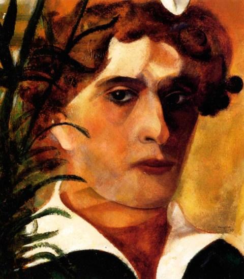 Marc-Chagall-039