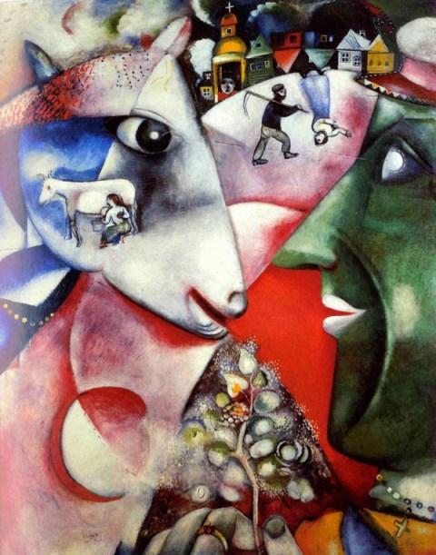 Marc-Chagall-003
