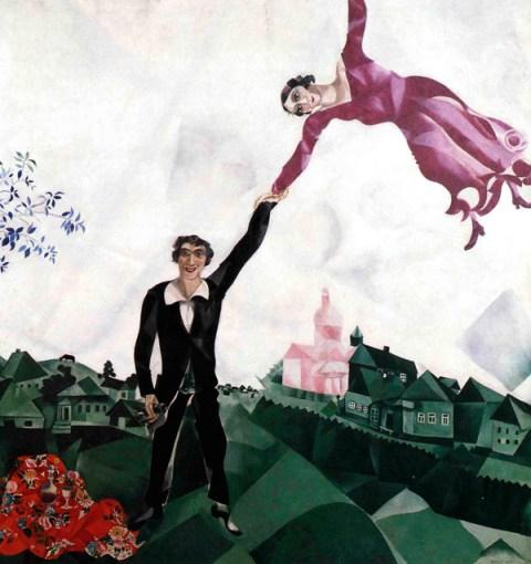 Marc-Chagall-000