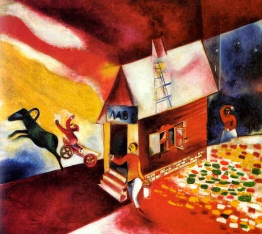 Marc-Chagall-004