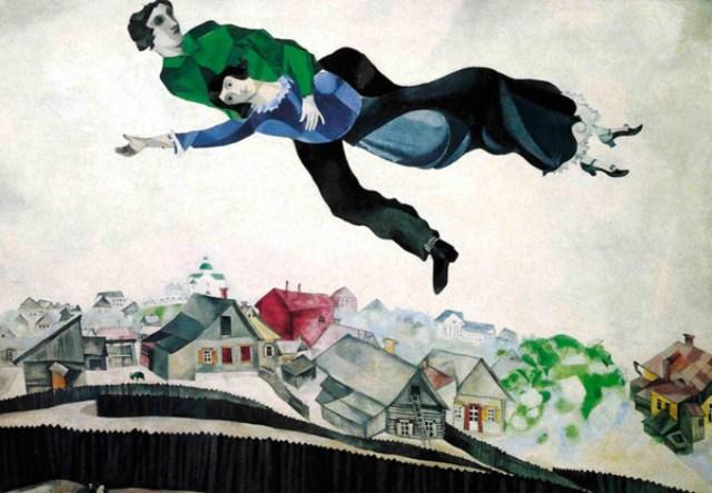 Marc-Chagall-002
