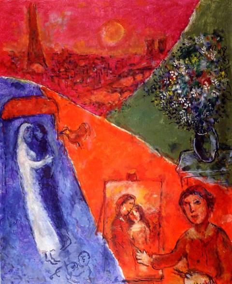 Marc-Chagall-014
