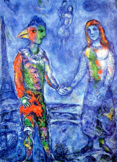 Marc-Chagall-015