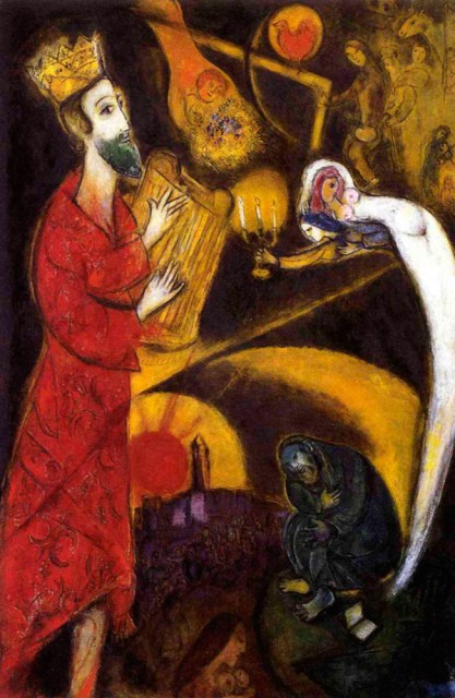 Marc-Chagall-017