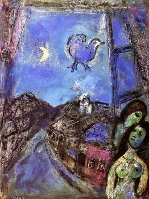 Marc-Chagall-018