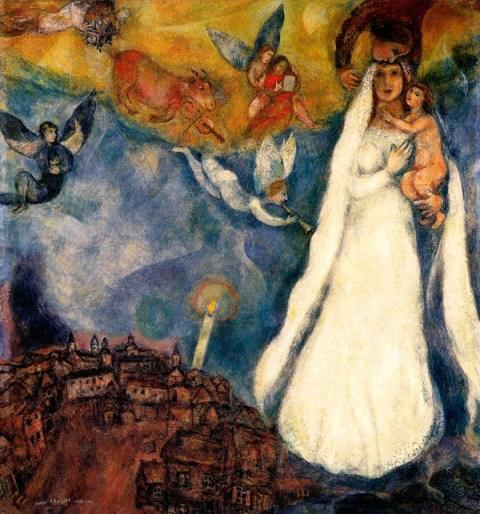 Marc-Chagall-019