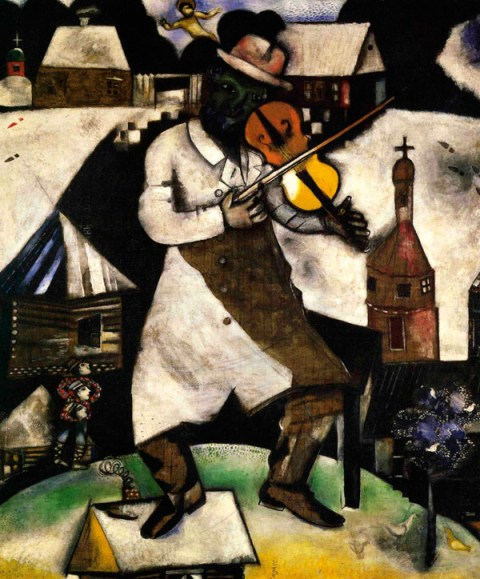 Marc-Chagall-040