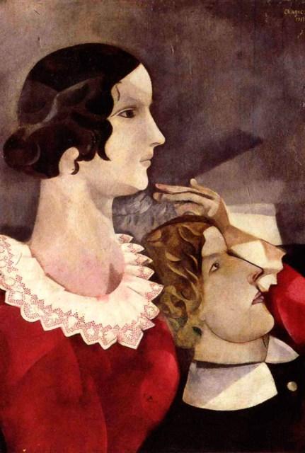 Marc-Chagall-001