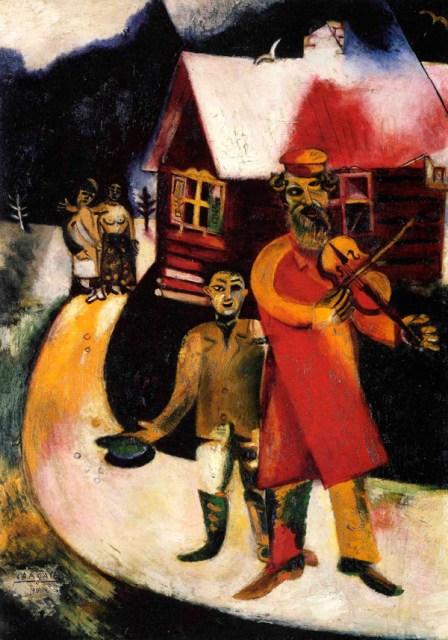 Marc-Chagall-041