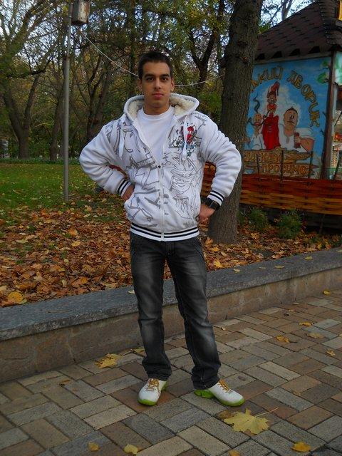 ft_23.10.12_alexandr_gostuminskiy_09