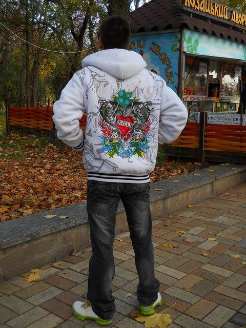 ft_23.10.12_alexandr_gostuminskiy_05