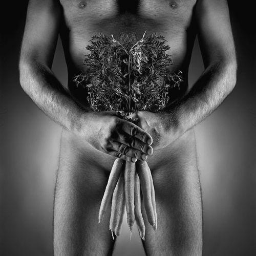 Naked_Art-23