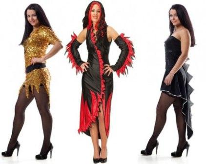 fancy-dresses