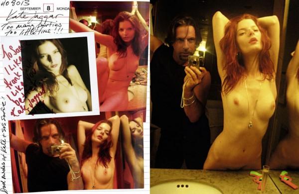 foto-podborka-golih-zvezd