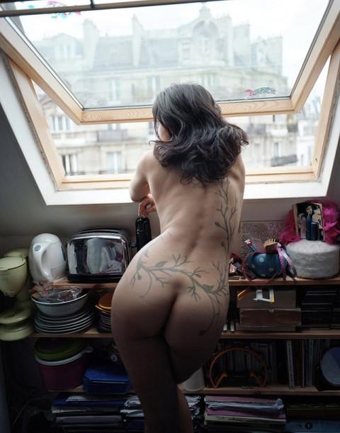 Parisiennes16
