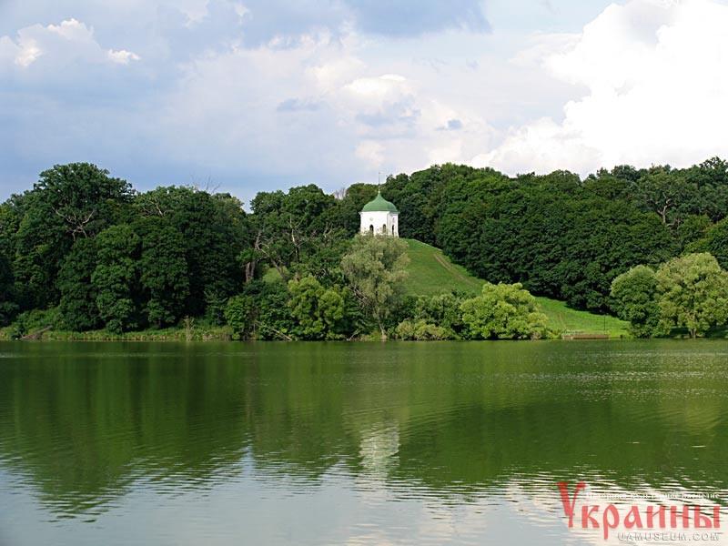 716-1-kachanovka2