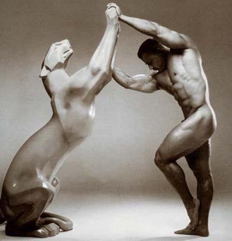 Женщины специфичны и щепетильны в своих предпочтениях относительно