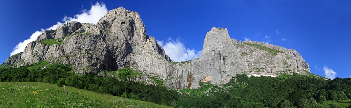Панорама_Водопадистый-м