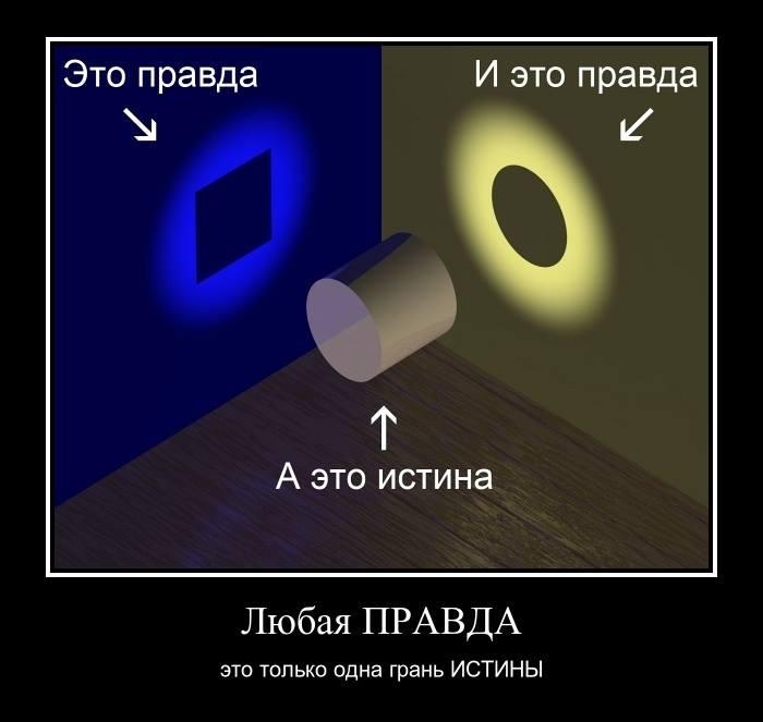 10376301_10152375672982295_7600696246327979766_n