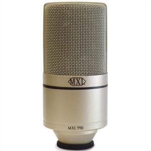 MXL-990-1
