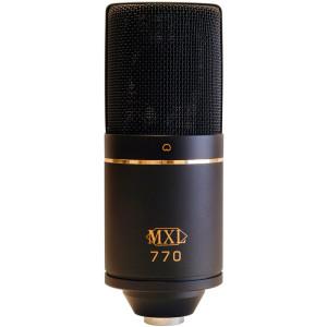 MXL_770-1
