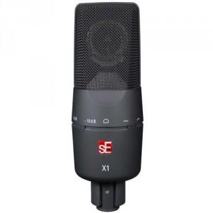 SE_Electronics_SE_X1-1